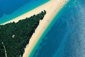 Bol_zlatni_rat_beach290x290