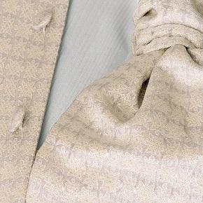Croata svecana kravata 648x415