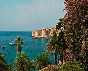Dubrovnik290x290