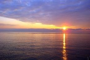 Istria sunset1 290x290