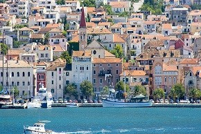 Makarska290x290