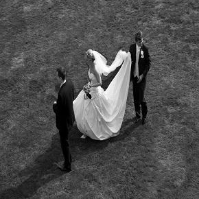 Weddings in Croatia - Antropoti - Weddings in nature park SMALL