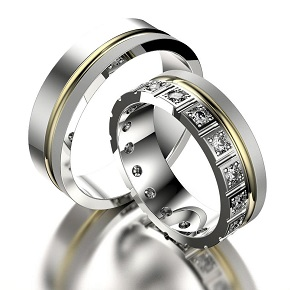 Antropoti Wedding rings290x290
