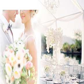 Antropoti Weddings in Croatia Luxury290x290