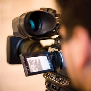 HD Cinamatic Wedding Videographer290