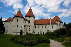 Varazdin Stari grad290x290