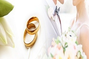 Weddings in Croatia -Simple paket1