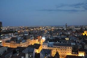 Zagreb bracno putovanje
