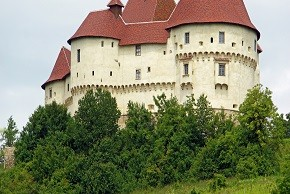Veliki Tabor Castle Weddings in croatia antropoti290x290