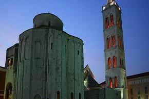 Zadar -Weddings in Croatia Antropoti290x290