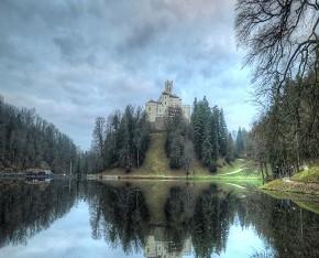 castle trakoscan weddings in croatia antropoti1 290x290
