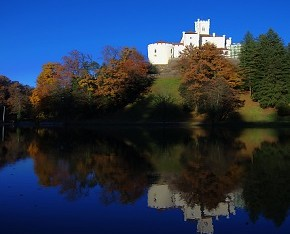 weddings in croatia castle trakoscan antropoti290x290
