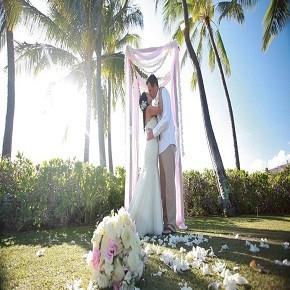 Wedding_Planner_Croatia_Antropoti_Symbolic_Wedding