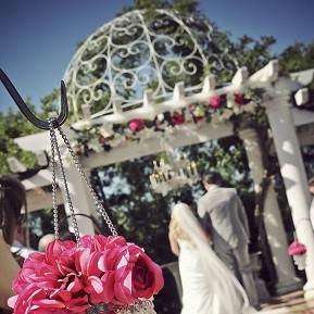 antropoti_wedding_planner_weddings_in_croatia_intimna_vjencanja_intimate_wedding