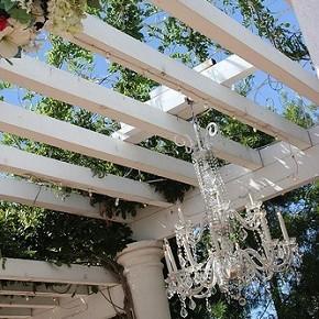 antropoti_weddings_in_croatia_modern_weddings_moderna_vjencanja_organizacija_vjencanja_wedding_planner