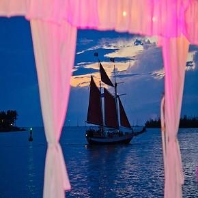 antropoti_weddings_in_croatia_wedding_planner_boat_weddings