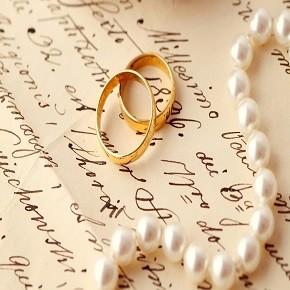 antropoti_weddings_in_croatia_wedding_planner_elegant_wedding_elegantna_vjencanja