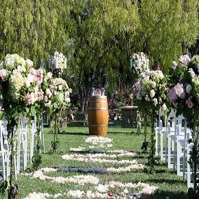 antropoti_weddings_in_croatia_wedding_planner_organizacija_vjencanja_vintage_outdoor_weddings