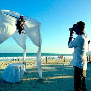 antropoti_weddings_in_croatia_wedding_planner_organizacija_vjencanja_vjencanja_pos_sjenicom_weddings_under_gazebo