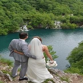 antropoti_weddings_in_croatia_wedding_planner_romantic_weddings_romanticna_vjencanja_plitvicka_jezera