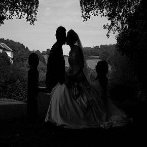 weddings-in-croatia -antropoti -weddings-in-nature-civil-wedding