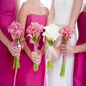 weddings-in-croatia-wedding-planner-organizacija-vjencanja-glamurozna-vjencanja