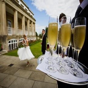 wedings_in_croatia_vjencanja_u_hrvatskoj_wedding_planner_organizacija_vjencanja_weddings_in_villas_vjencanja_u_vilama