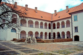 antropoti-wedding_planner-castle-orsic-zagreb-wedding-venus
