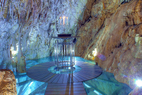 antropoti-wedding_planner-cave-more-dubrovnik-wedding-venus