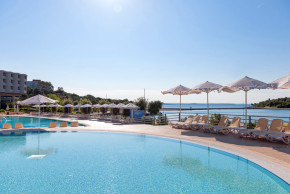 antropoti-wedding_planner-island-hotel-istra-istria-wedding-venus