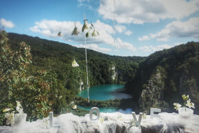antropoti-wedding_planner-sastavci-plitvice-lakes-wedding-venus