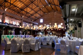 antropoti_wedding_planner_arsenal_of_zadar_wedding_venues
