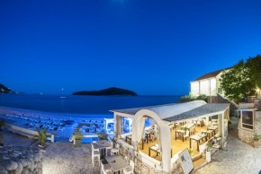 antropoti_wedding_planner_banje_beach_club_wedding_venues