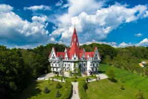 antropoti_wedding_planner_castle_empirej_zagreb_wedding_venues