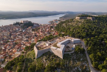 antropoti_wedding_planner_fortress_barone_sibenik_wedding_venues