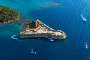 antropoti_wedding_planner_fortress_saint_nikola_sibenik_wedding_venues