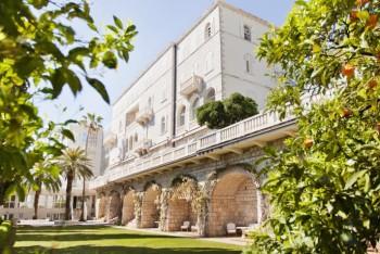 antropoti_wedding_planner_grand_villa_argentina_wedding_venues