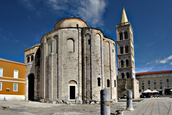 antropoti_wedding_planner_saint_donat_church_zadar_wedding_venues