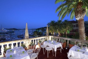 antropoti_wedding_planner_terrace_san_marco_hvar_wedding_venues