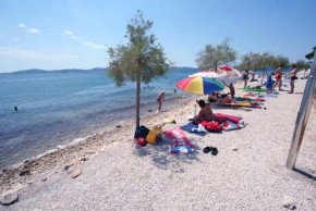 antropoti_wedding_planner_venues_zadar_beach_putamika