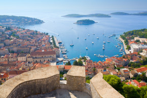 island-of-hvar-wedding-venues