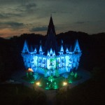 weddings_in_croatia_castle_wedding_wedding_concierge_antropoti_castle_disney_6 (1)