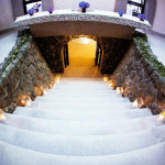 weddings_in_croatia_castle_wedding_wedding_concierge_antropoti_castle_disney_6 (6)