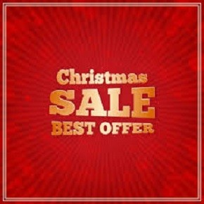 christmas-sale-christmas-offer-antropoti-wedding-and-event-planner-academy-croatia