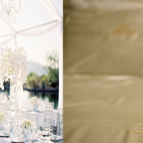 weddings_in_croatia_antropoti_apartment_zagreb_fb