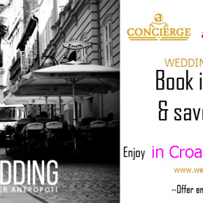 weddings_in_Croatia_early_booking_2018_destination_weddings_wedding_concierge_antropoti