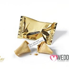 antropoti_weddings_in_croatia_wedding_gifts_fortune_cookie_gold_small