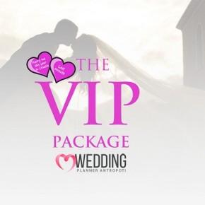 VIP WEDDING PACKAGE-ANTROPOTI-640