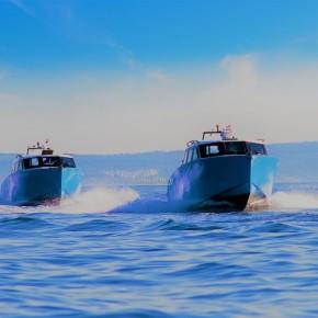 antropoti_concierge_taxi_boat_hvar_split_dubrovnik_water_taxi_speed_boat_c_40-8-1024x683