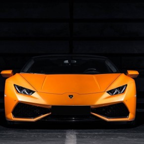 wedding-cars-lamborghini-huracan-spyder-rent-a-car-luxury-sports-cars-croatia-najam-antropoti-concierge_
